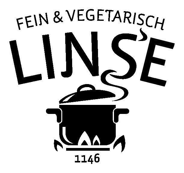 Linse1146